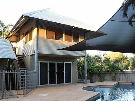 House - 12 Mostyn Place, Br...