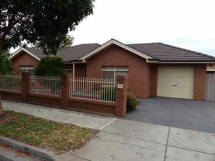 House - 1A Reo Road, Croydo...
