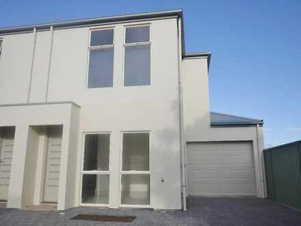 Townhouse - 69D Brooker Ter...