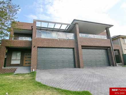 Semi_detached - 1B Tallawar...