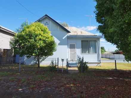 House - 3 Waugoola Street, ...