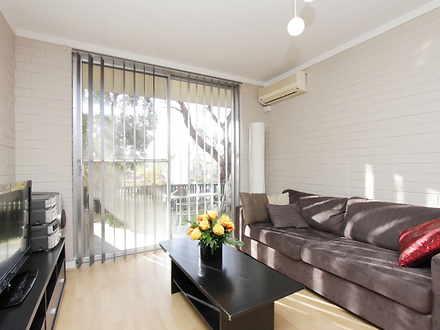 Apartment - 3/68 Mcmaster S...