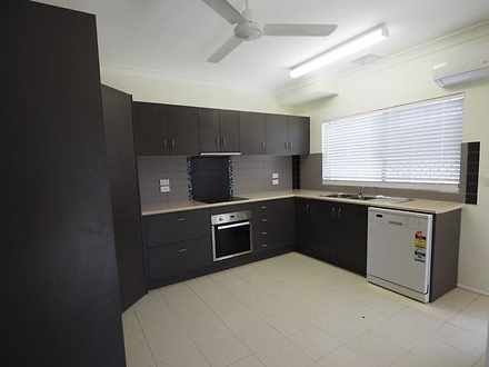 Townhouse - 5/3 Miles Stree...