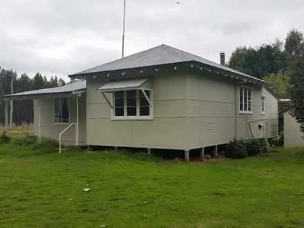 House - Denbarker 6324, WA