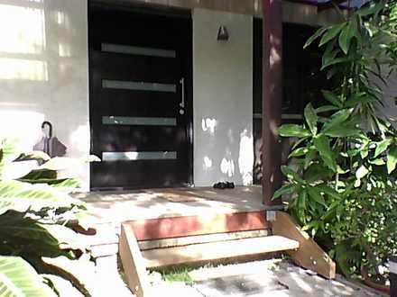 House - 14 Keith Street, Ba...