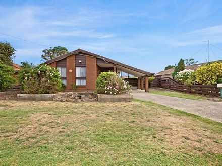 House - 1004 Grevillea Road...