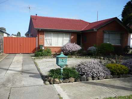 House - 10 Briggs Street, L...