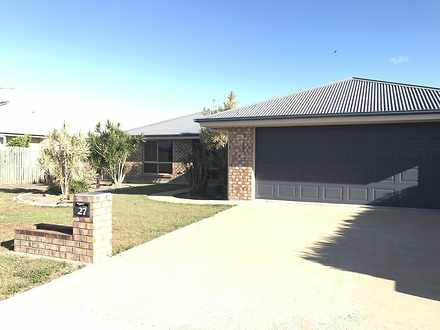House - 27 Clearview Avenue...