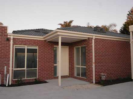 Unit - 94A Monahans Road, C...