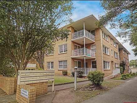 Apartment - 11/2 Surrey Str...