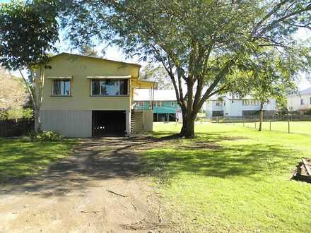 House - 68A Wilson Street, ...