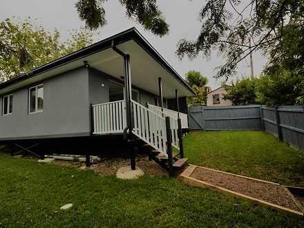 House - 68A Amor Street, As...