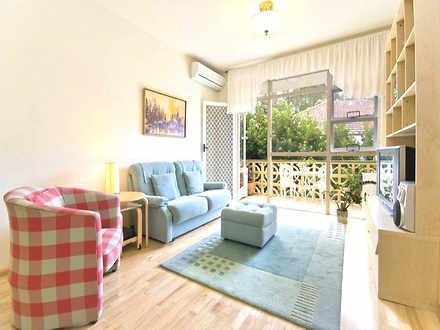 Apartment - 6/382-384 Mowbr...