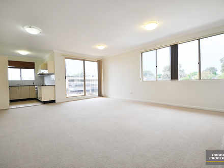 Apartment - 9/96-100 Railwa...