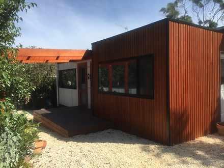 House - 7 Corsair Grove, In...
