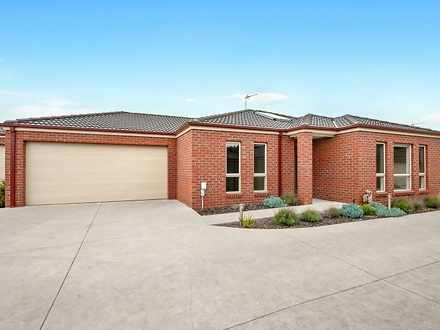 House - 3/908 Geelong Road,...