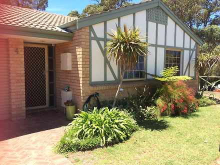 Villa - 4/71  Flinders Aven...