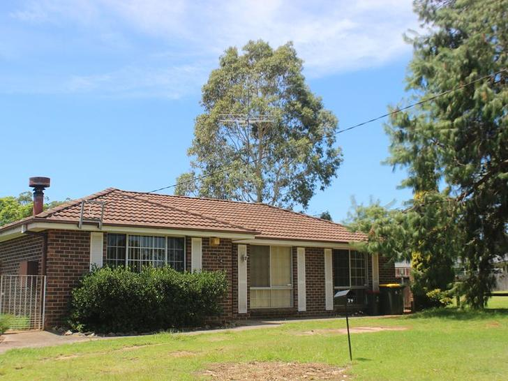 House - 34 Bell Street, Thi...