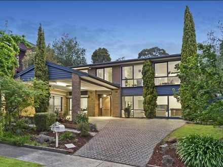 House - 22 Templemore Drive...