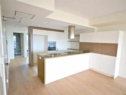Apartment - 10/90 Tennyson ...