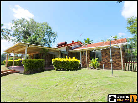 House - 279A Beenleigh Road...