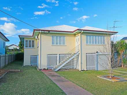 House - 63 Canning Street, ...