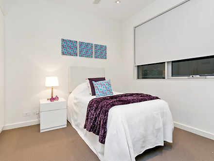 Apartment - 416/42-48 Garde...