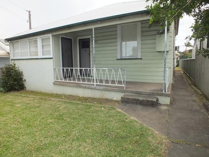 House - 175 Turton Road, Wa...