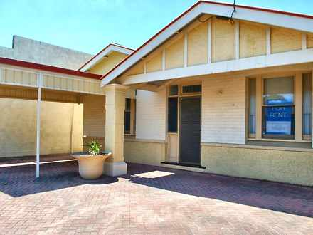 House - 30A Dew Street, The...