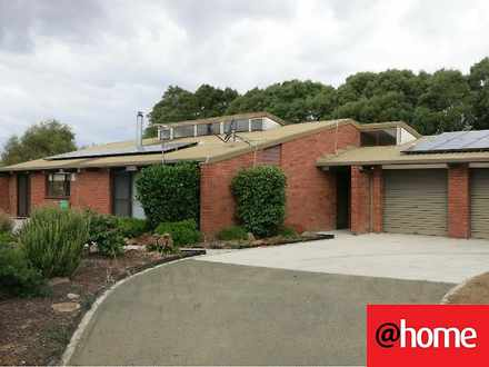 House - 7 Partridge Drive, ...