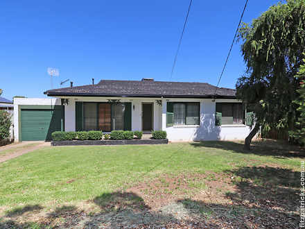 House - 44 Raye Street, Tol...