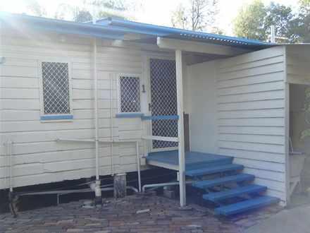 Flat - Goondiwindi 4390, QLD