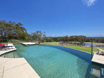 Other - LOT 7, 46 Lane Cove...