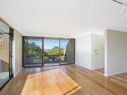 Apartment - 6/32 Seaview Av...