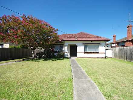 House - 56 Murray Road, Mck...