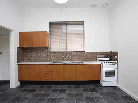 Apartment - 2/89 Rae Street...