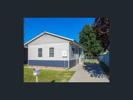 House - 946 Sylvania Avenue...