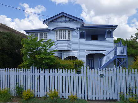 House - 153 Temple Street, ...