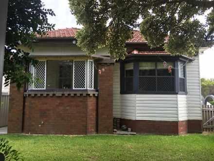 House - 105 Albert Street, ...