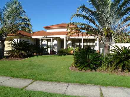 House - Arundel 4214, QLD