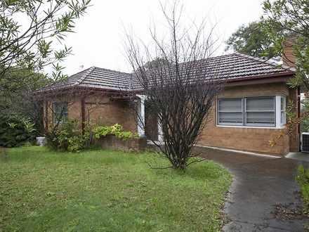 House - 312 Macquarie Road,...