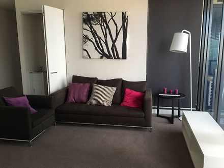 Apartment - 102/332 High St...