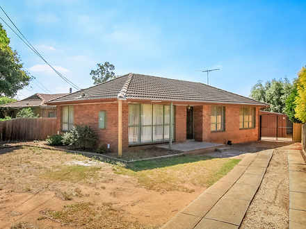 House - 43 Bridge Road, Mel...