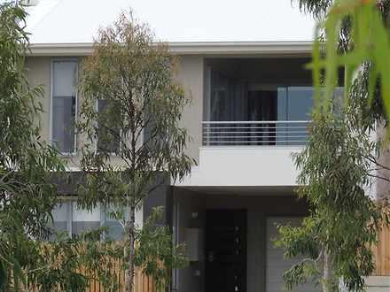 Terrace - 6 Geranium Drive,...