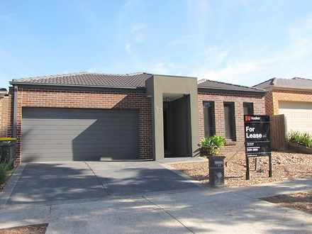 House - 97 Waterview Drive,...