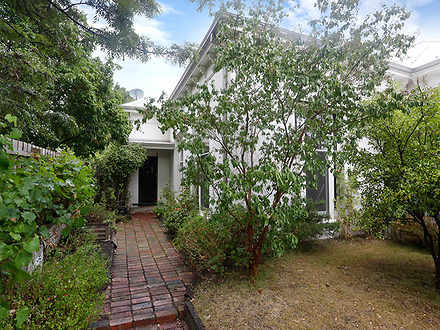 Semi_detached - 24A Park St...
