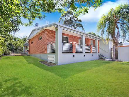 House - 37 Palm Drive, Mool...