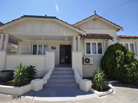 House - 428 Charles Street,...