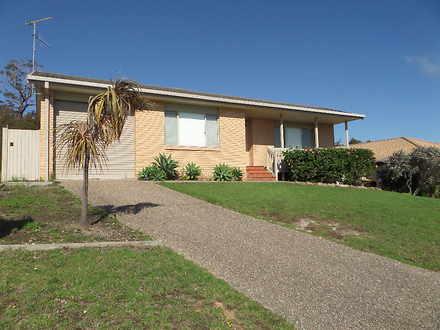 House - Pambula Beach 2549,...