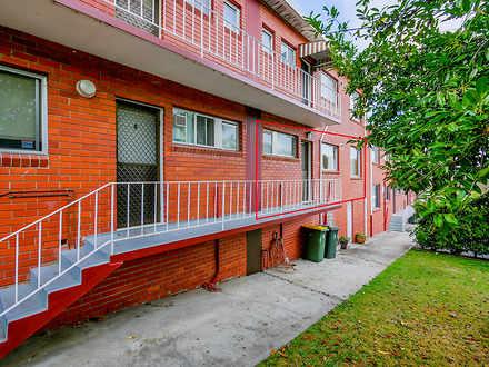 Apartment - 3/334 Park Stre...